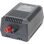 Switch mode 3A 13.8V bench top power supply by Mercury, Part Number 650.655UK