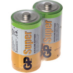 GP Alkaline Bulk 24 by GP Battery, Part Number 656.032UK