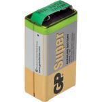 GP Alkaline Bulk 10 by GP Battery, Part Number 656.034UK