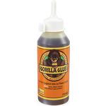 Gorilla Glue 115ml Bottle by gorilla, Part Number 701.251UK