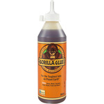 Gorilla Glue 500ml Bottle by gorilla, Part Number 701.253UK