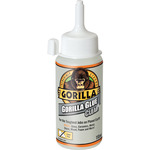 Gorilla Glue Clear 110ml by gorilla, Part Number 701.256UK