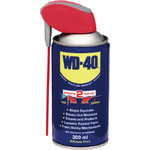 WD-40 Smart Straw 300ml by wd40, Part Number 701.305UK