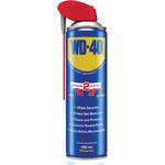 WD-40 Smart Straw 450ml by wd40, Part Number 701.309UK