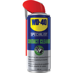 WD-40 Contact Cleaner 400ml by wd40, Part Number 701.321UK