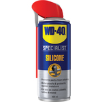 Silicone 400ml by wd40, Part Number 701.325UK