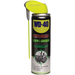 General Lubricant WD-40 250ml by wd40, Part Number 701.333UK