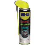 WD-40 Heavy Duty Grease 250ml by wd40, Part Number 701.335UK