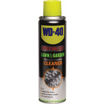 WD-40 Foaming Cleaner 250ml by wd40, Part Number 701.337UK