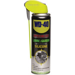 WD-40 Silicone 250ml by wd40, Part Number 701.339UK