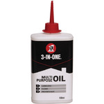 3-IN-ONE Drip Oil 100ml by 3inone, Part Number 701.343UK