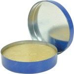 Solder Paste 30g TIN by Mercury, Part Number 703.003UK