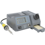 Digital soldering station by Mercury, Part Number 703.123UK