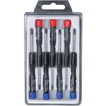 7-piece torx screwdriver set by Mercury, Part Number 710.204UK