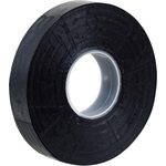 Self amalgamating tape by ultratape, Part Number 710.322UK