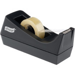 Desktop Tape Dispenser by ultratape, Part Number 799.073UK