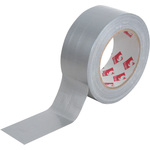 Gaffa tape, Silver by ultratape, Part Number 853.502UK