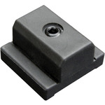 Self levelling insert by Citronic, Part Number 853.912UK