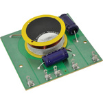 2-Way Crossover 12dB, 8 Ohm, 250W by QTX, Part Number 900.590UK