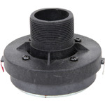 HF COMPRESSION Driver for QR12 / QR15 / QS12+A / QS15+A by QTX, Part Number 902.503UK