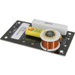 Crossover Network for QR12 by QTX, Part Number 902.557UK