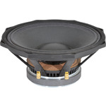CLB12 Sub Driver 450W 8 Ohm by Citronic, Part Number 902.570UK