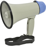 L01 Portable Megaphone 10W by Adastra, Part Number 952.001UK