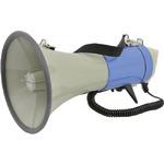 L80R Sling Megaphone with looper by Adastra, Part Number 952.126UK