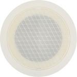 AC56V ABS ceiling speaker 100V by Adastra, Part Number 952.148UK