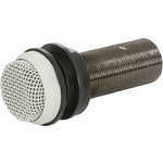 Ceiling Boundary Microphone by Adastra, Part Number 952.346UK
