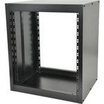 Complete rack 435mm - 12U by Adastra, Part Number 952.557UK