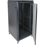 19in Data cabinet flat packed, 21U by Adastra, Part Number 952.600UK