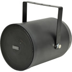 Sound Projector 25W - Black by Adastra, Part Number 952.943UK