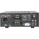 CM60B mixer-amp 100V + USB/FM/BT by Adastra, Part Number 953.106UK