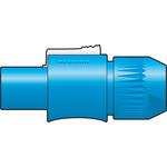 Neutrik NAC3FCA, Powercon input plug by Neutrik, Part Number 993.057UK