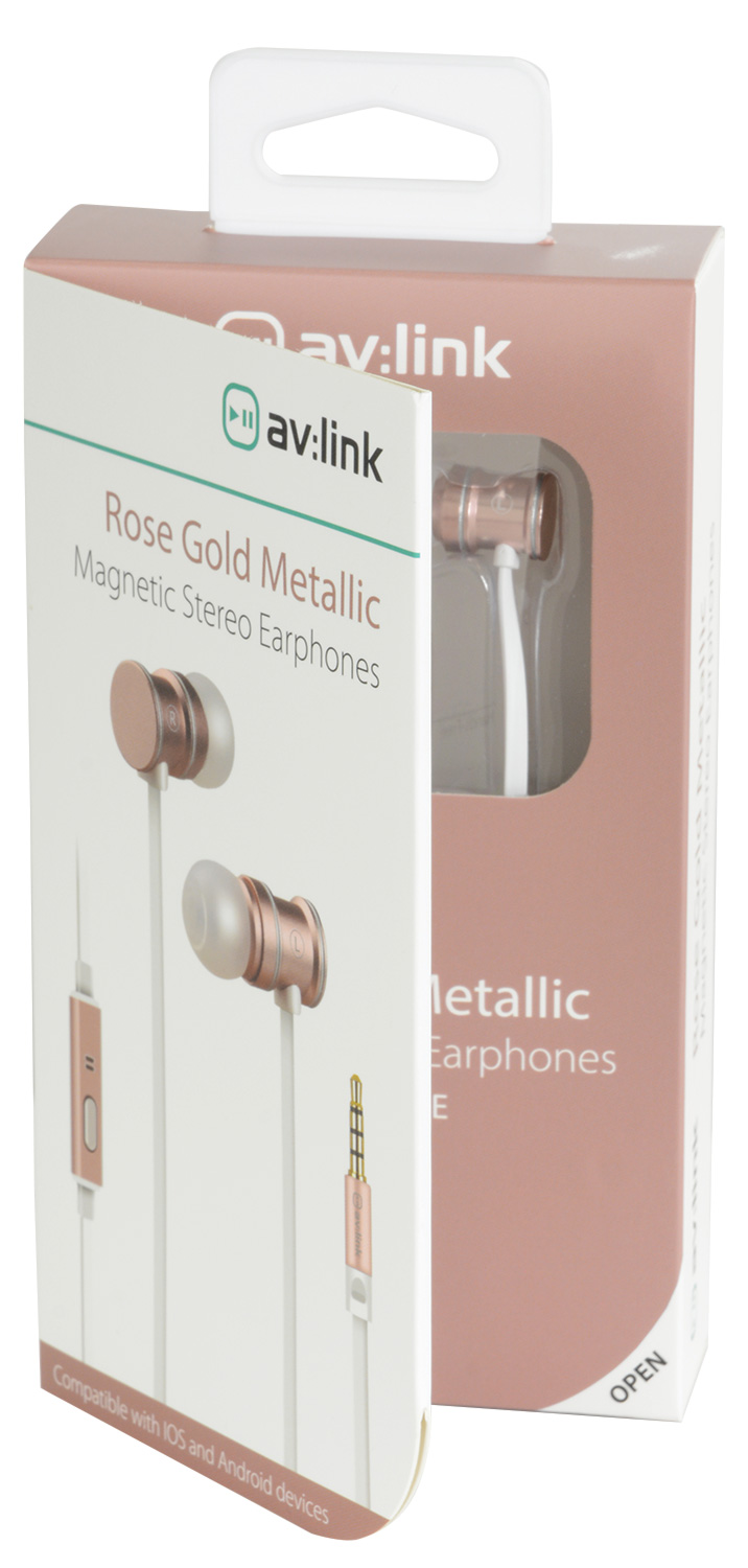 e48fcb8276f AVSL : Brands : AV:Link : Product : Headphones : Earphones : 100.341UK