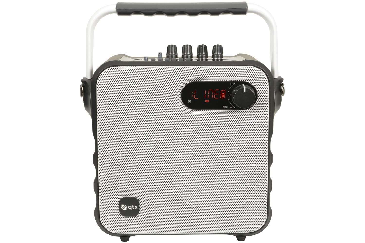 Portable-Party-Bluetooth-Speaker