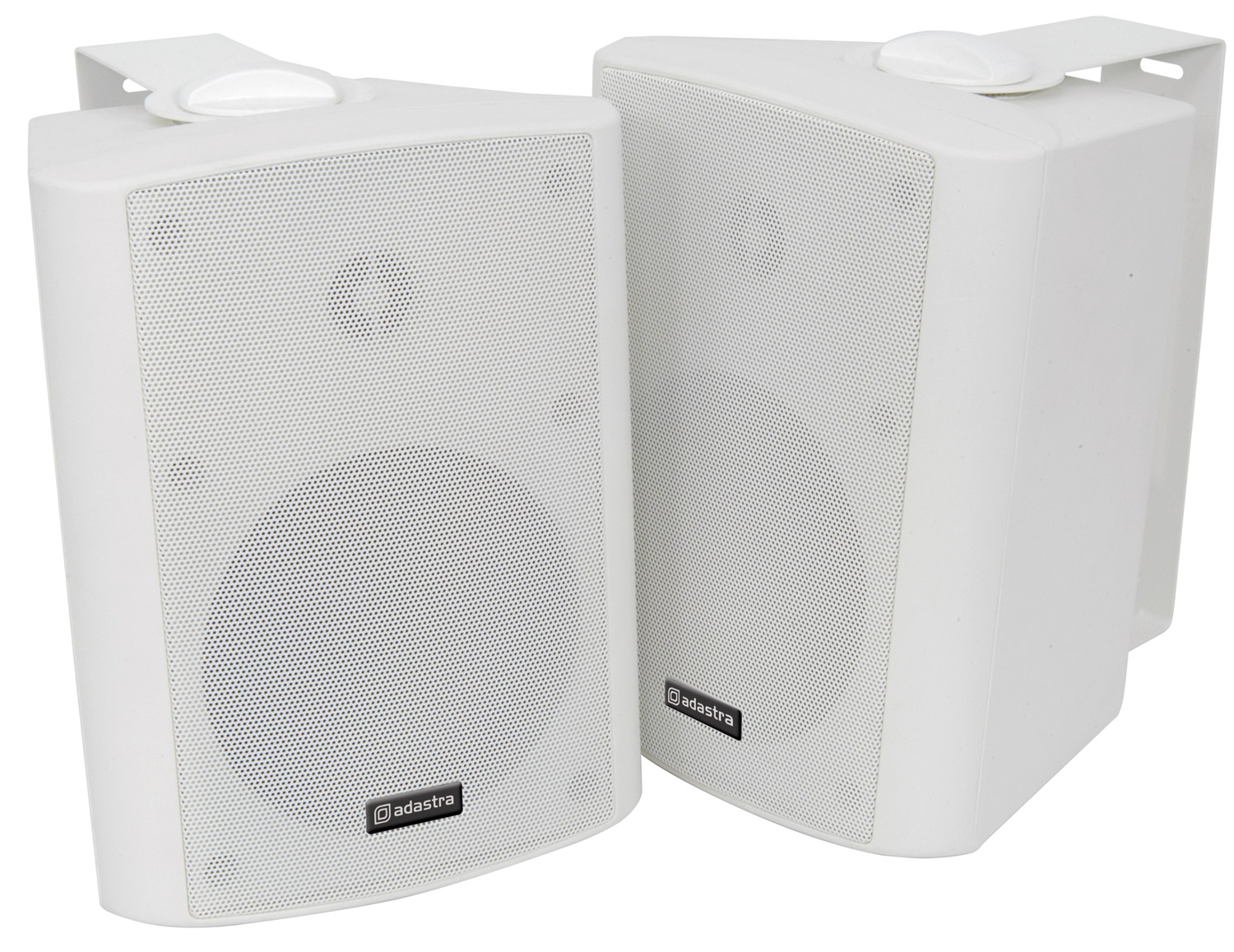 AVSL : Product : Loudspeakers : Background : Low Impedance