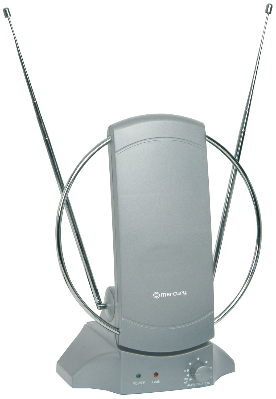 Avsl Product Tv Aerials Tv Aerials Indoor 120635uk