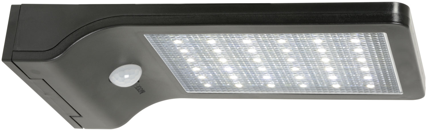 Avsl product commercial lighting led floodlights 154840uk mozeypictures Image collections
