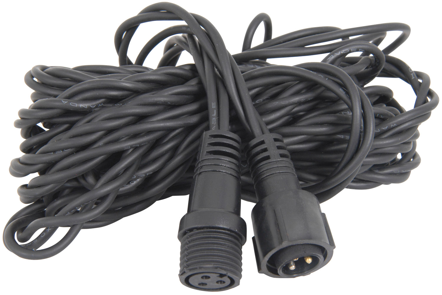 Avsl Product Home Lighting Heavy Duty Outdoor Strings With Wiring Garden Lights Uk Controller 155490uk