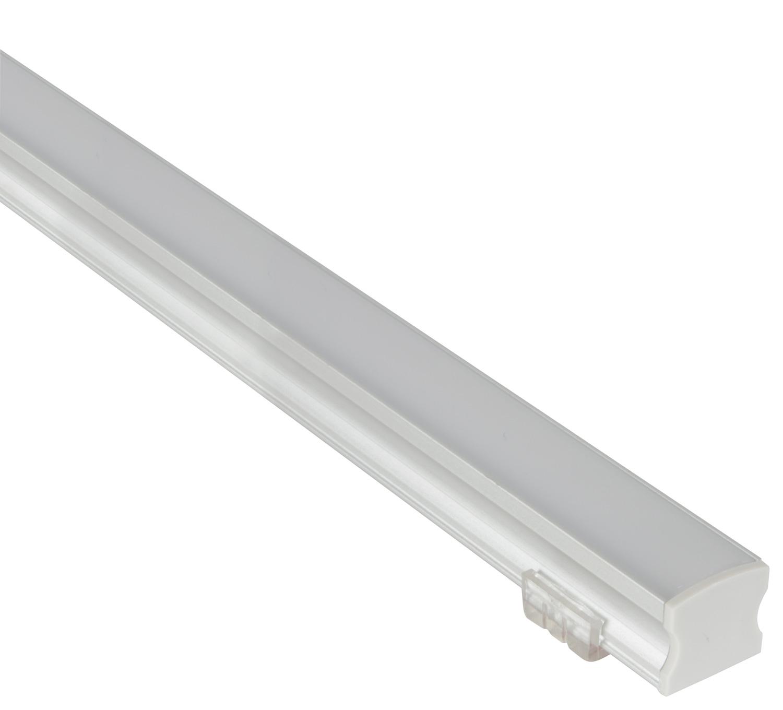 Install LED Ribbon Lights